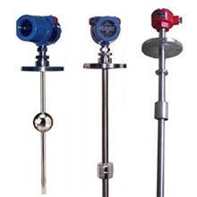 FX-UQK磁浮球液位计     智能电磁流量计、液位计、涡街流量计、压力变送器