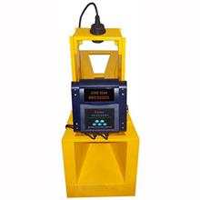 FX-LMQ明渠流量计   智能电磁流量计、液位计、涡街流量计、压力变送器