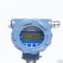 FX-LWGY智能涡轮流量计     智能电磁流量计、液位计、涡街流量计、压力变送器