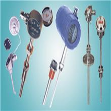FX-SBW一体化温度变送器    智能电磁流量计、液位计、涡街流量计、压力变送器