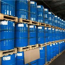 上海现货供应 一乙醇胺 厂家直销 心悦化工