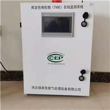 VOC在线监测PID传感器 挥发性有机物voc气体检测仪 VOCs在线监测 按需供应