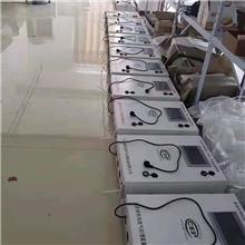 产地供应 喷涂车间VOC在线监测系统 工业废气voc废气监测仪 在线监测报警器