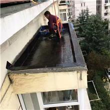 惠州市屋面防水、外墙防水、厨卫防水、水池防水、地下室漏水补漏