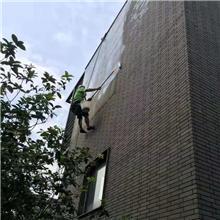 惠州市龙门屋面防水、外墙防水、厨卫防水、水池防水、地下室漏水补漏