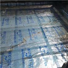 惠州市惠阳屋面防水、外墙防水、厨卫防水、水池防水、地下室漏水补漏