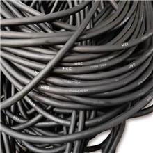 采煤机橡套软电缆MC 野外用橡套电缆 晨堔电缆 经销商