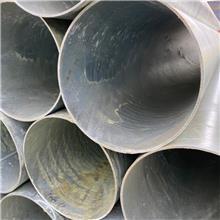 镀锌钢管厂家 国标镀锌管