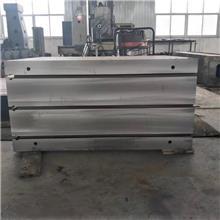 CNC数控机床铸件 重型机床铸件 越古制品 质量放心