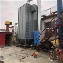 电捕焦油器_塑料造粒油烟处理器_工业空气净化设备 畅通环保