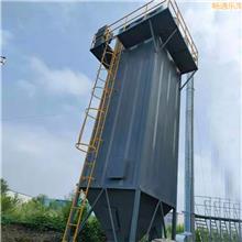 河北畅通定制木炭窑电捕焦油器  油烟处理设备 沥青搅拌站废气治理设备