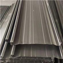 畅通环保定制生产 静电除尘器阳极板 电除尘器配件阳极板 SPCC材质除尘阳极板