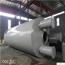 加工定制沥青搅拌站 塑料厂 油烟净化器 电捕焦油器