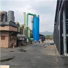 电捕焦油器 蜂窝状电捕焦油器 沥青搅拌站电捕焦油器 除工业油烟机器 畅通环保