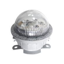 LED防爆吸顶灯5W10W15W20W