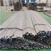 不锈钢装饰焊管粗加工 不锈钢装饰管 现货充足