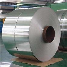 316不锈钢卷板粗加工 不锈钢卷板 诚信互利