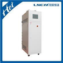 闪存高低温气流测试罩,高低温气体冲击测试仪,半导体高低温热流仪