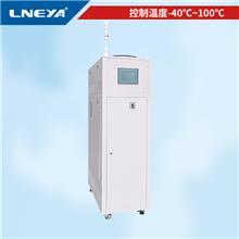 有刷高速电机冷却系统,新能源汽车电动水冷系统,大功率LED器件封装高低温测试