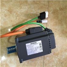 1FL6044-1AF61-2AA1西门子V90伺服驱动器电机