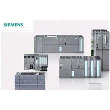 1FL6090-1AC61-2LB1西门子V90伺服驱动器电机