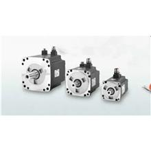 1FL6096-1AC61-2AG1西门子V90伺服驱动器电机