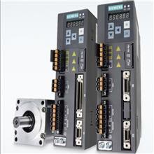 1FL6092-1AC61-2LB1西门子V90伺服驱动器电机