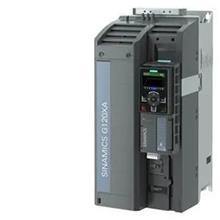 1FL6067-1AC61-2LB1西门子V90伺服驱动器电机
