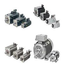 1FL6094-1AC61-2LG1西门子V90伺服驱动器电机