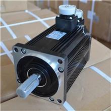 1FL6067-1AC61-2LH1西门子V90伺服驱动器电机