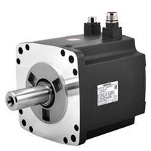 1FL6094-1AC61-2AA1西门子V90伺服驱动器电机
