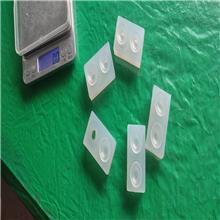 橡胶吸盘 带螺杆螺纹吸盘 五金工业硅胶吸盘 真空吸盘加工定制