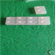 橡胶吸盘 五金工业硅胶吸盘 黑色圆形带螺丝杆吸盘 硅橡胶耐高温真空吸盘