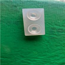 硅胶吸盘 橡胶吸盘 真空橡胶吸盘 气动工业硅胶吸盘 定制加工橡胶吸盘