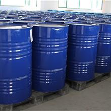丙二醇甲醚醋酸酯直销-DOP-顺酐-DOTP-丙硐肟-二乙烯三胺-N-甲基吡咯烷酮