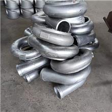 压铸件 工艺铸铝件 铝铸件 铝滑台机床铸件