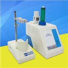 禾工科仪 CT-1自动电位滴定仪 多种滴定模式