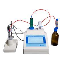 禾工科仪 CT-1PLUS全自动电位滴定分析仪 自动滴定仪