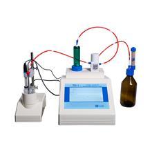 禾工科仪 TCL-1氯离子电位滴定仪 全自动滴定仪