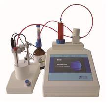 禾工科仪 TCL-1全自动电位滴定仪 氯离子电位滴定分析仪