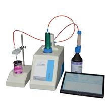 禾工科仪 AT-1全自动滴定仪 电位滴定分析仪 电位滴定仪
