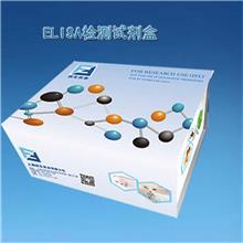 小鼠抗心磷脂抗体IgG(ACA-IgG)elisa检测试剂盒