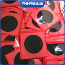 膏药贴布 加纱布膏药布 红棉布传统膏药布 出售价格