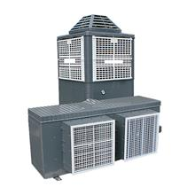 郑州工业空调安装,郑州中央空调销售安装,郑州厂房空调降温设备,中央环保空调,工业环保空调