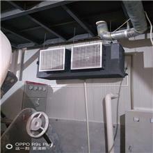 工业恒温恒湿空调工业级空调哪个牌子  厂房空调 车间空调系统 工业空调风扇哪个牌子好