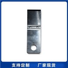 北京非标零部件加工 恒鑫达 机械设备配件切割 加工定制