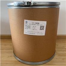 2,4-二氯苯酚