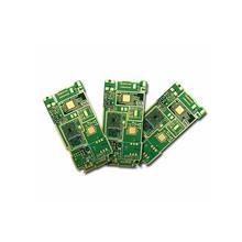 消费电子主板PCBA贴片插件加工 智能手环 健康运动手环主控制板东莞PCBA贴片加工