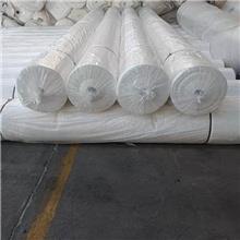 土工布生产厂家 华翔土工布制造商 防潮防汛土工布