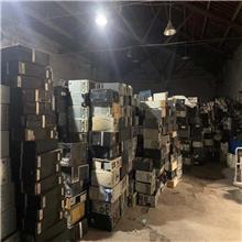 芜湖回收旧电脑报价 交换机回收 可上门评估